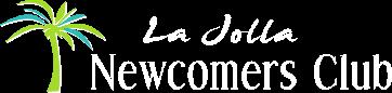 La Jolla Newcomers Club